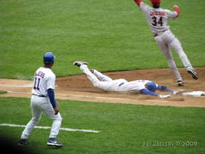 cubs-dbacks-may2008-222.JPG