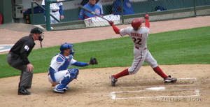 cubs-dbacks-may2008-306.JPG